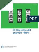 50-Secrets-of-the-PMP-Exam-White-Paper (Español).pdf
