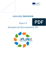 Guia del profesor Espanol parte 3.pdf