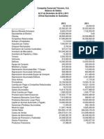 Copia delApractica auditoria.xlsx