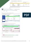 Change Request Management 7.pdf