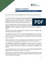 Abordajes pedagógicos complejos.pdf