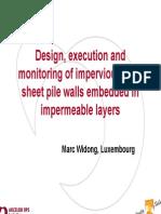 MarcWidong-Imperviouswall.pdf