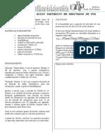 PRAT ACIDO TARTÁRICO EM UVA alimentos.doc