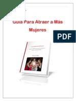 Atraer a Más Mujeres.pdf