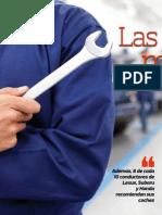 los-coches-mas-fiables-1.pdf