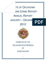 2012 UCR Annual Report