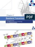 4. Kha DC02 Baseband Transmission