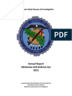 2012 SDA Annual Report Final