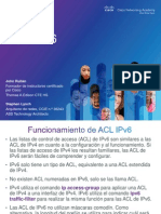 IPv6 Access List.pdf