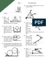 TRABAJO 1 - FISICA I UAP.pdf