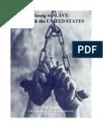 Slavery to Slave