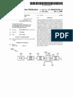 John Kanzius  water fuel patent