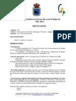140402 ARGUMENTARIO FIP-2014.doc