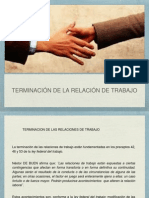 Derecho laboral PW 2.pptx