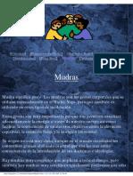 Mudras Completo.pdf