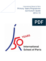 PYP_Curriculum_Guide.pdf