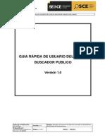 nuevo buscador seace.pdf
