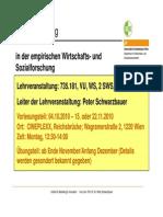 datenerhebung_kap1.pdf