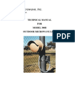 300B Technical Manual.pdf