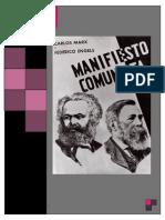 manifiesto comunista trabajo entregar.docx