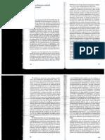 Macherey(2009)_Normas.pdf