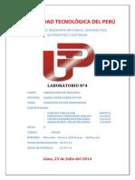 LABORATORIO N4 - MECANICA.docx
