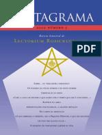 revista-ano-24-numero-5.pdf