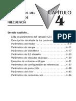 parametros gs1.pdf