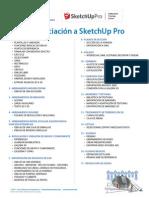 temario_curso_iniciacion_sketchup_pro.pdf