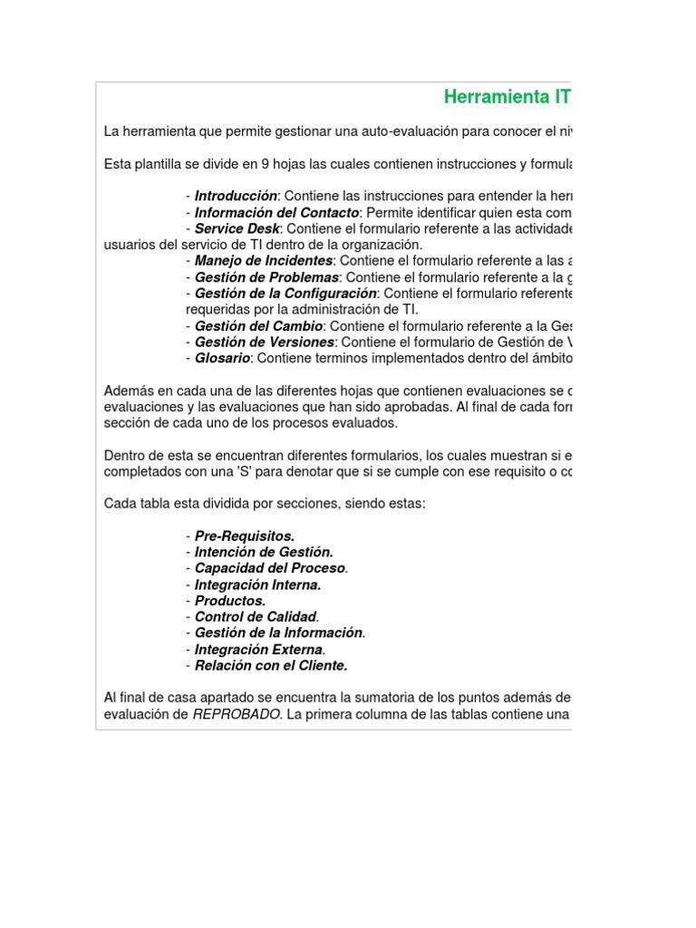 Herramienta ITIL.xlsx