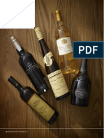 Wine Enthusiast Cellar Selection 2014.pdf
