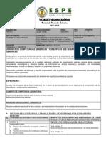 FISICA-II-PARA-ELECTRONICA.pdf