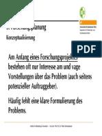 datenerhebung_kap3.pdf