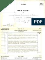 30. War Diary - Feb. 1942