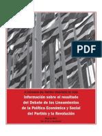 resultado-debate-lineamientos-cuba.pdf