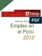 INFORME_ANUAL_EMPLEO_ENAHO_2012.pdf