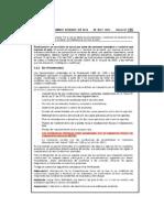 Resolución 2003 de 2014 RETIE.pdf