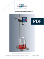 Marienfeld-Laboratory_stirrer_R14-english.pdf