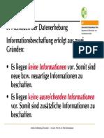 datenerhebung_kap5.pdf