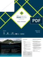 14impc_program.pdf