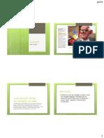 Clase 14 - Redes Sociales.pdf