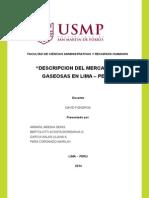 MONOGRAFIA FASE 1 ARREGLADO Final.doc