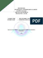 Communication Lab_2013 (1)