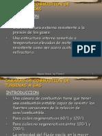 5.-Camaras de combustion.ppt