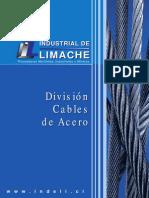 catalogo de cables de acero.pdf