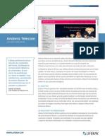 ANDORRA CASE STUDY A4.pdf