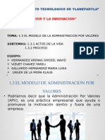 ADMON DE VALORES-1.pptx