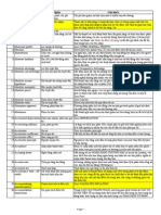ECON-DIC.pdf