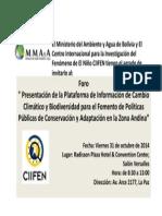 Invitación FORO.pdf