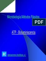 BC Aplicaciones Analiticas